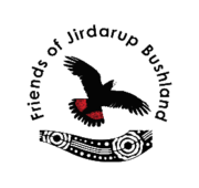 Friends of Jirdarup Bushland